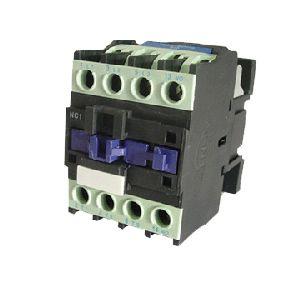 Contator 32 A NF 220 V