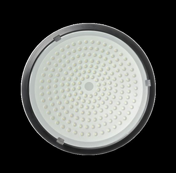 Luminária High Bay LED 150W Bivolt