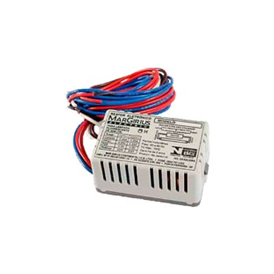Reator Eletrônico 1 x 20W Bivolt