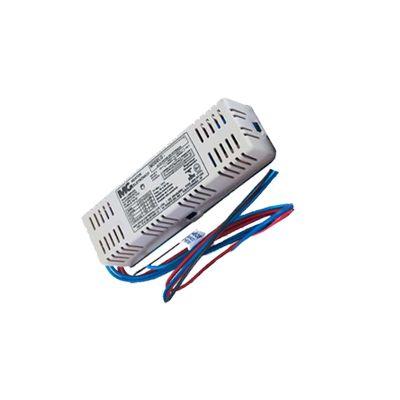 Reator Eletrônico 1 x 40W Bivolt