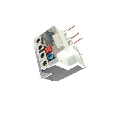Relê Térmico para Contator NR2 1.25 a 2A