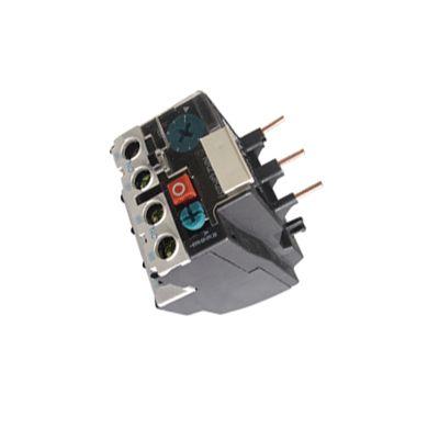 Relê Térmico para Contator NR93 63 a 80A