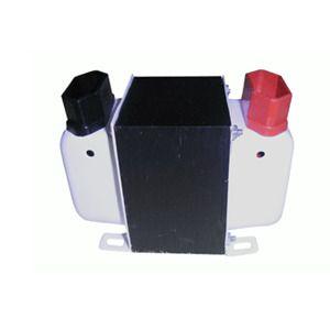 Transformador de Voltagem 750 VA - 525 W