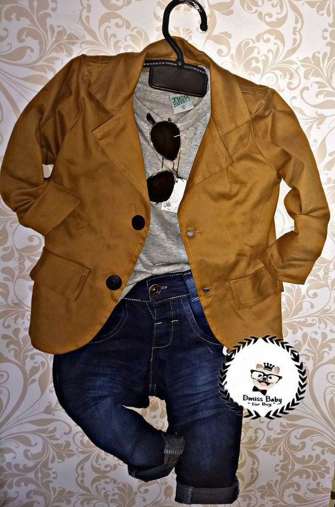 5c180d2c4d Blazer Caramelo · Blazer Caramelo · Blazer Caramelo