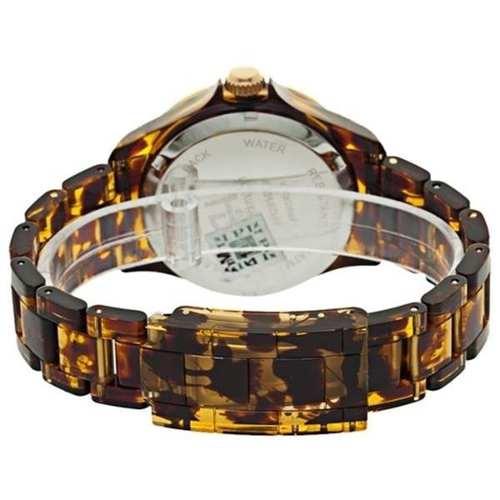 Relógio Feminino Ana Hickmann Analógico AH28106M Com Strass  - E-Presentes