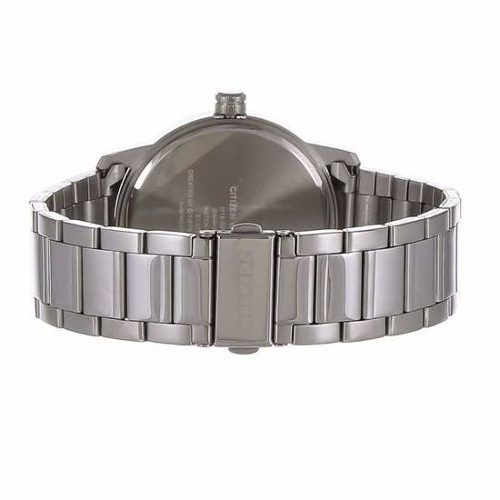 BI1020-57E Relógio Masculino Citizen Analógico Quartz  - E-Presentes