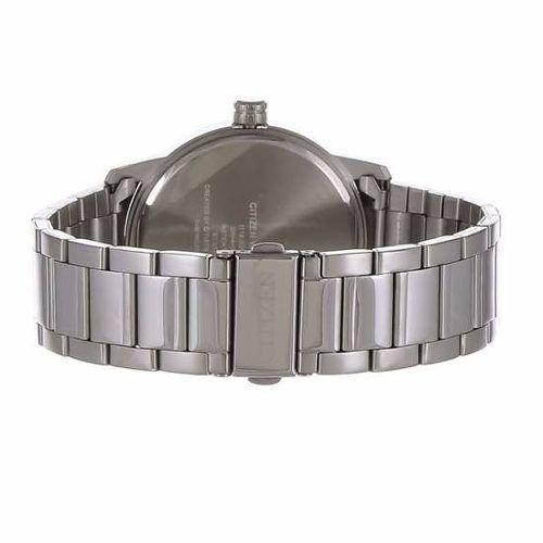 BI1020-57A Relógio Masculino Citizen Analógico Quartz  - E-Presentes