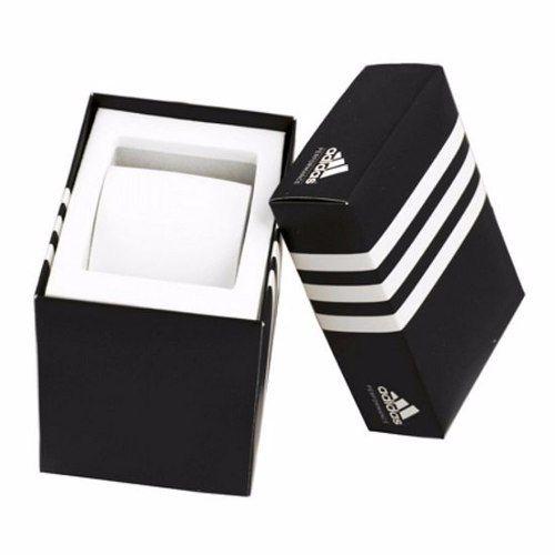 Relogio Adidas ADH2771Z Original 2anos Garantia Branco Novo  - E-Presentes