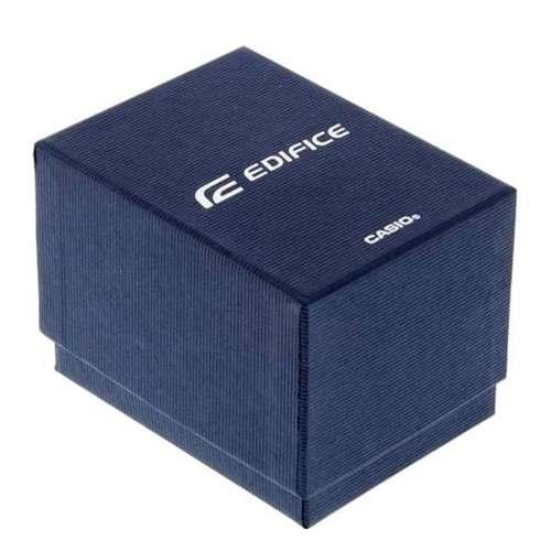 Relógio Casio Edifice EF-539D 1A4V - 100% Original Com Caixa  - Alexandre Venturini