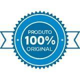 Relógio Casio Edifice EF-539D 1A4V - 100% Original Com Caixa  - E-Presentes