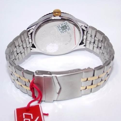 Relógio Masculino Condor New KT70139B - Frete Gratis  - E-Presentes
