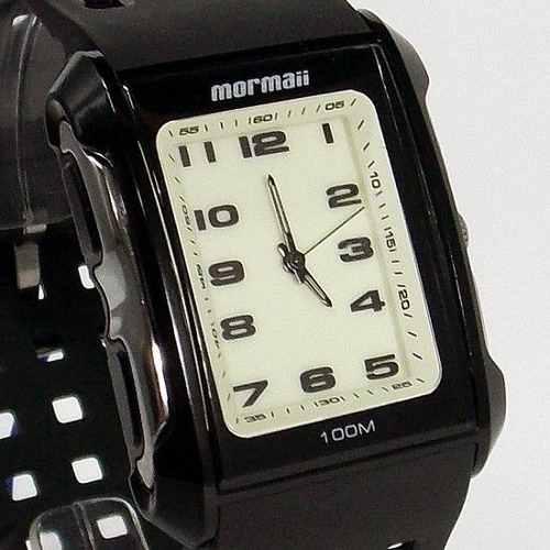 7d1d4282fd5 2035YH 8B Relógio Mormaii Esportivo Analogico Original Novo! - E-Presentes