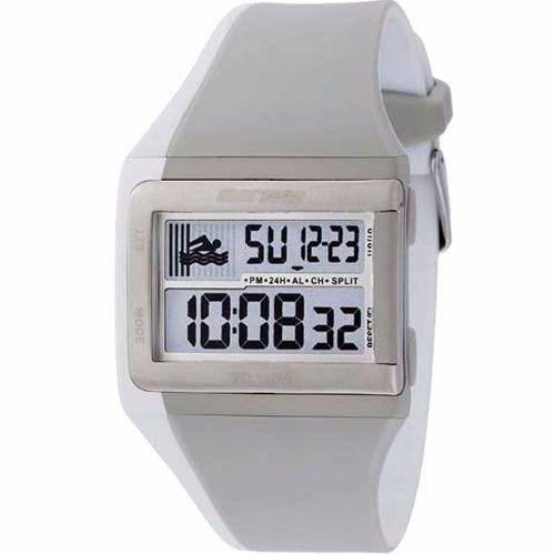 258aec36ea2 Relógio De Pulso Mormaii Esportivo Masculino GI 8B - E-Presentes