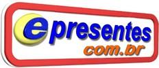 E-Presentes