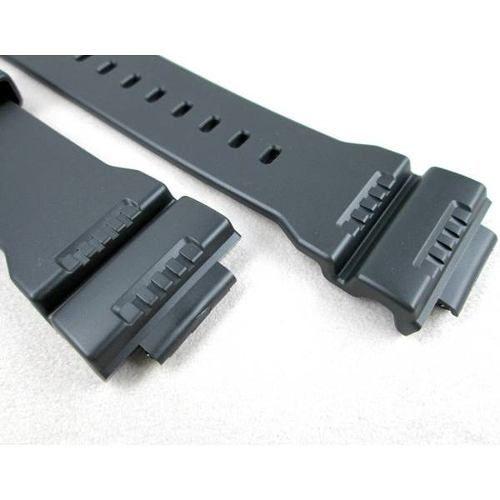 Pulseira + Capa Bezel Casio G-shock G-7900-1 - 100%original  - E-Presentes