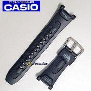 10036568 Pulseira  Casio Protrek PRG-240 PRG-40 - Peça 100% Original
