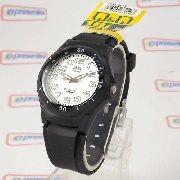 Relógio Prova D'água 100metros VP58J001Y Q&Q (citizen)