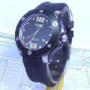 MA30865T Relógio Masculino Magnum Scubadiver Mergulho