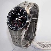 EFA-135D Relogio Casio Edifice Antimagnetismo 100% Original
