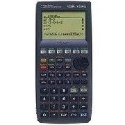Calculadora Gráfica Casio Algebra Fx 2.0 Plus + 1500 Função
