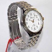 Relógio Masculino Condor New KT70139B - Frete Gratis