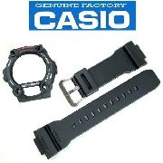 Pulseira + Capa Bezel Casio G-shock G-7900-1 - 100%original