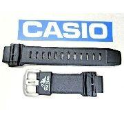 Pulseira Casio Protrek Prg-250 Prg-510 PRW-2500-1 PRW-5100*