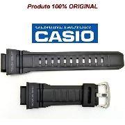 Pulseira 100% Original Casio G-shock Mudman G-9300