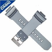 Pulseira Casio G-shock Azul Claro Ga-150a-2adr 100%original