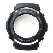 Bezel Capa Casio G-shock G-300 G-301 100% Original