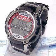 Yp7367/8r Relógio Mormaii Masculino Digital Frete Gratis
