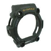 Pulseira Casio G-shock Preta G-7900 Gw-7900 - 100% Original