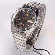 Relógio Orient Automático Novo 100% Original Fem0401vb9