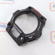 Capa Protetora Bezel Casio G-shock Preto G-7900-1 100%original