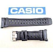 Pulseira Casio G-shock Mudman G-9000 Gw-9000 100% Original