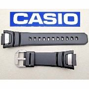 Pulseira 100% Original Casio G-shock Gs-1150 Gs-1400 Gs-1050