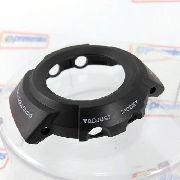 Bezel Capa Casio G-shock Aw-582c Awg-500 Aw-582 100%original