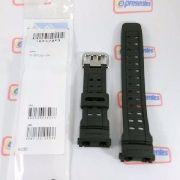 Pulseira Casio G-shock Mudman Verde G-9000-3v 100% Original