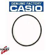 Vedação Casio Gshock Dw-5600 G-100 Dw-8600 Dw-8700 Dw-9100