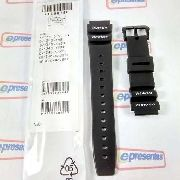 Pulseira Casio 100%original Dw-340 Ad-300 Aw-506 24/19mm
