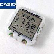 Módulo Circuito Casio Db-36 Db-360 Multilingual (2515)