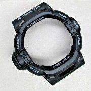 Bezel Capa Casio G-shock G-9200 Gw-9200 Riseman Original