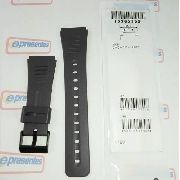 Pulseira Casio Cmd-40/50, Dbc Varios, Dbm-150 100% Original