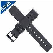 Pulseira Casio 100% Original - Mq-24 Mq-25 Mq-58 Mq-44 Mq-71 Mq-76 Mq-93s Mq-98 Mq-104 W-76