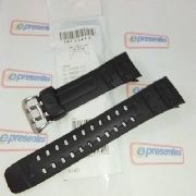 Pulseira Casio G-shock G-7600 G-7400 Gw-002 100% Original