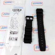 Pulseira Casio 100%original Dw-290 Dw-280 Ad-300