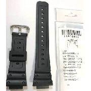 Pulseira Casio 100%original Dw-5600e Dw-5000 G-5600 G-5700 GW-M5600 (16mm)
