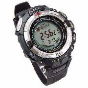 Prg-130-1 Relógio Casio Protrek Original 1ano Garantia Novo!