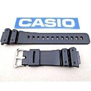 Pulseira Casio 100% Original G-shock Serie Dw-56rtb Dw-6100