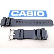 Pulseira Casio 100% Original G-shock Serie Dw-6700 Dw-6695